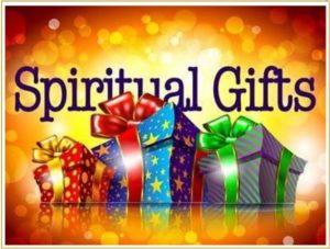 Spiritual Life Coaching