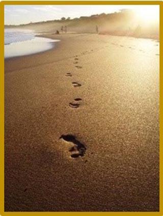 Th Journey